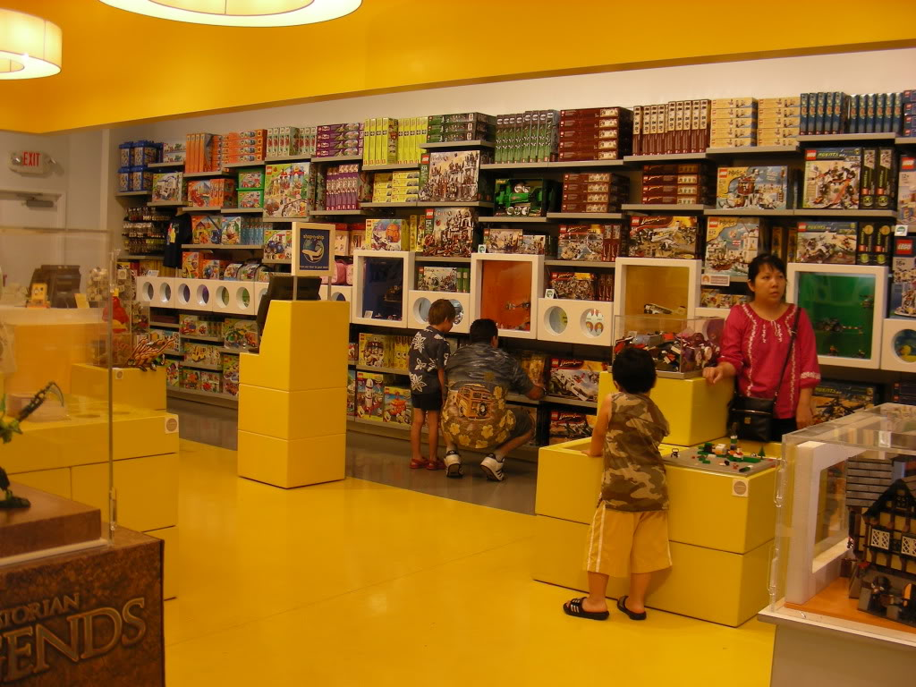 Lego Store Related Keywords & Suggestions - Lego Store Long Tail ...