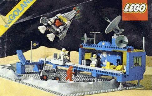 moon base beta - photo #6