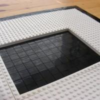 Secret Mosaics