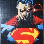 2012 – Superman