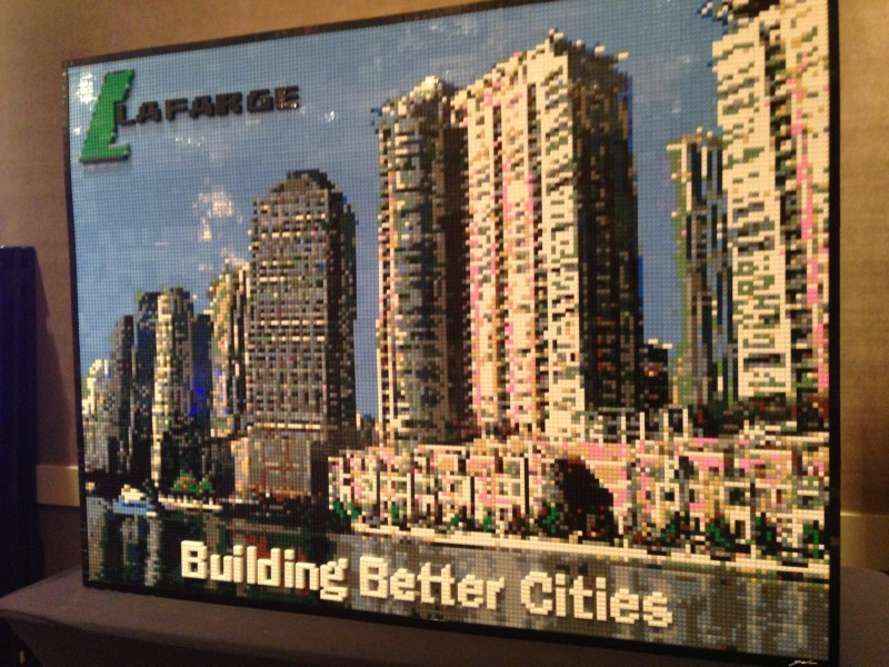 Building Better Cities Main