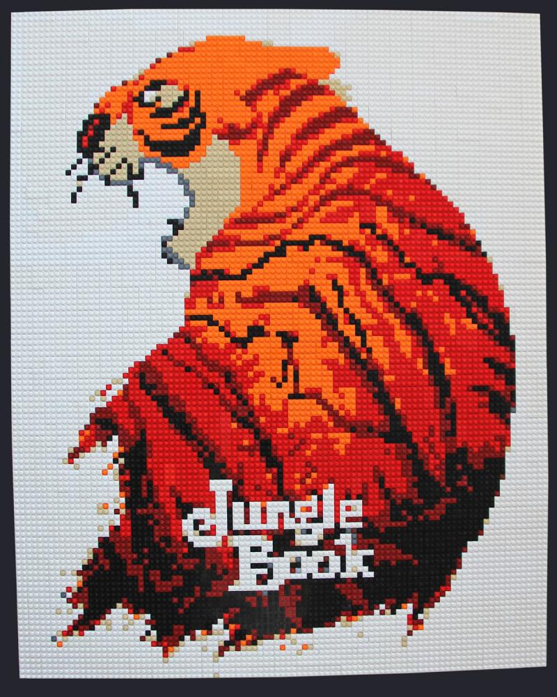 0.Jungle.4x5