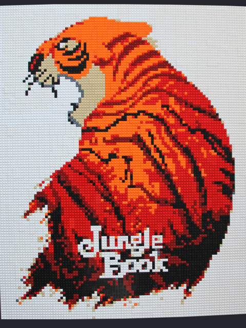 0-jungle-4x5